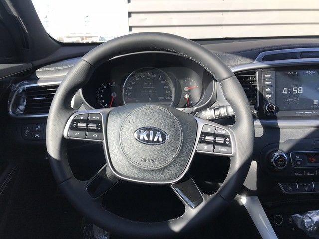 2019 Kia Sorento 3.3L SXL (Stk: 21591) in Edmonton - Image 2 of 15