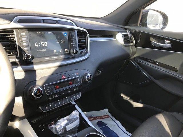2019 Kia Sorento 3.3L SXL (Stk: 21591) in Edmonton - Image 3 of 15