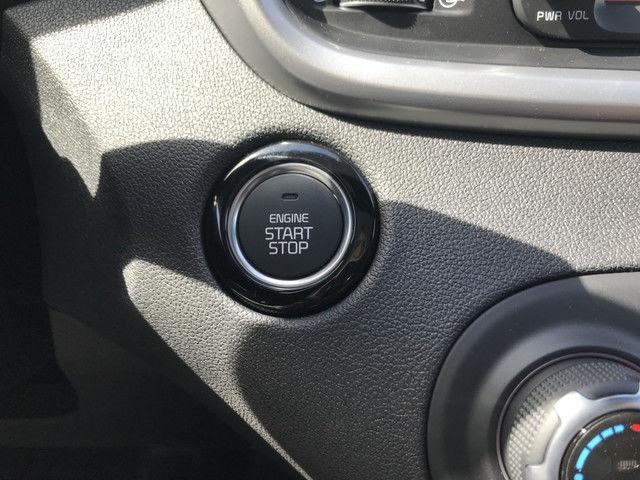 2019 Kia Sorento 3.3L SXL (Stk: 21711) in Edmonton - Image 20 of 27