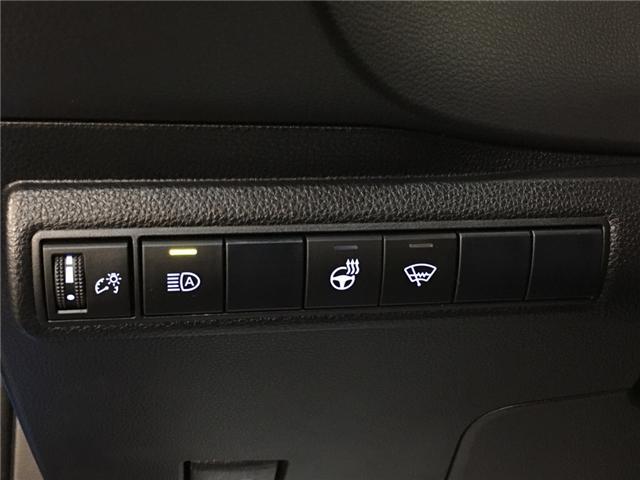 2019 Toyota Corolla Hatchback Base (Stk: 34814W) in Belleville - Image 22 of 30