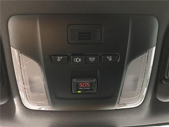 2019 Toyota Corolla Hatchback Base (Stk: 34814W) in Belleville - Image 13 of 30
