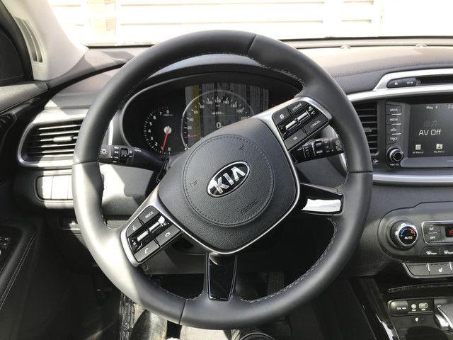 2019 Kia Sorento 3.3L EX+ (Stk: 21747) in Edmonton - Image 5 of 19