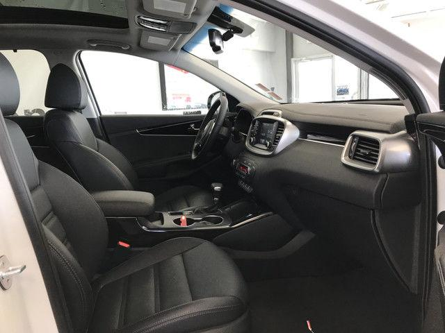 2019 Kia Sorento 3.3L EX+ (Stk: 21747) in Edmonton - Image 18 of 19