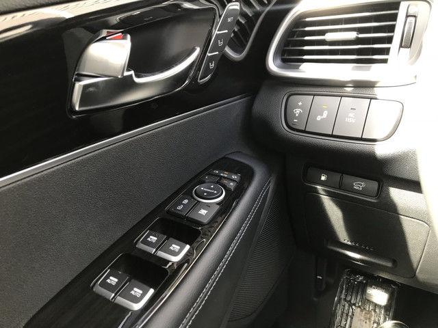 2019 Kia Sorento 3.3L EX+ (Stk: 21754) in Edmonton - Image 8 of 20
