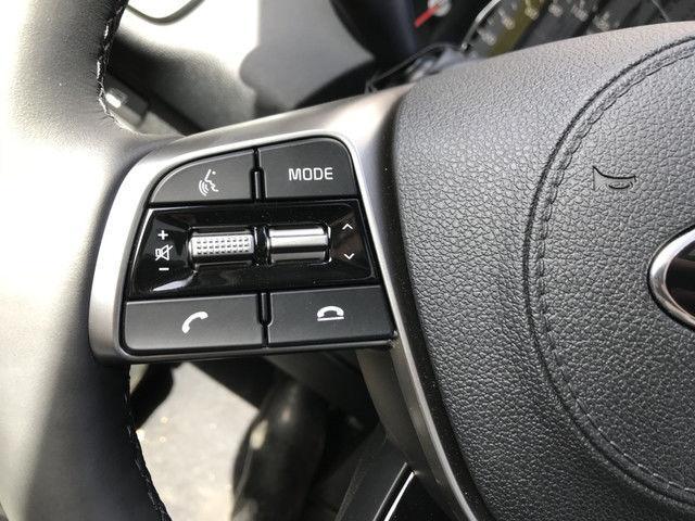 2019 Kia Sorento 3.3L EX+ (Stk: 21754) in Edmonton - Image 9 of 20