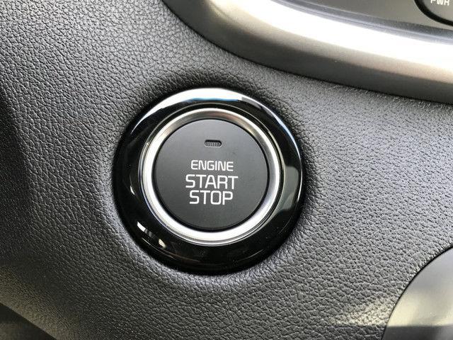2019 Kia Sorento 3.3L EX+ (Stk: 21754) in Edmonton - Image 11 of 20