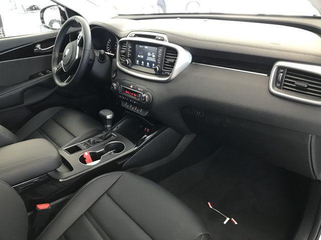 2019 Kia Sorento 3.3L EX+ (Stk: 21754) in Edmonton - Image 20 of 20