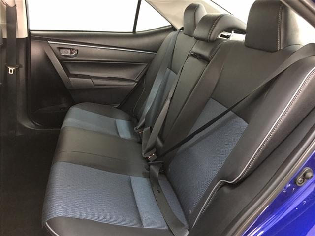 2016 Toyota Corolla S (Stk: 34915J) in Belleville - Image 10 of 26