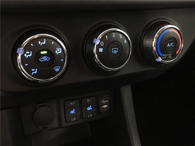 2016 Toyota Corolla S (Stk: 34915J) in Belleville - Image 16 of 26