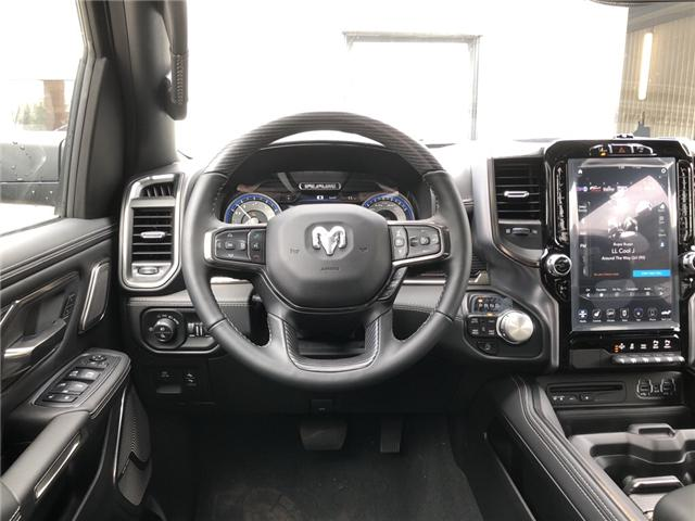 2019 RAM 1500 Limited (Stk: 14992) in Fort Macleod - Image 11 of 21