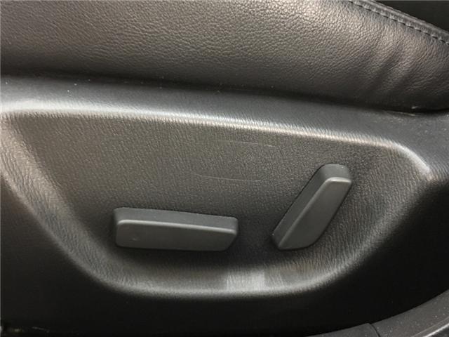 2018 Mazda Mazda3 Sport GT (Stk: 34934ER) in Belleville - Image 22 of 29