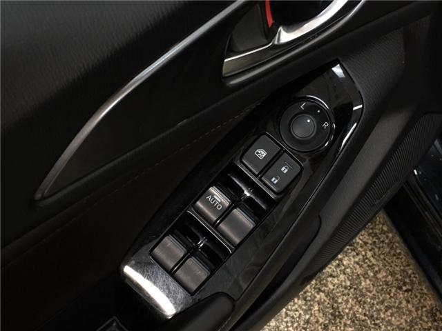 2018 Mazda Mazda3 Sport GT (Stk: 34934ER) in Belleville - Image 23 of 29