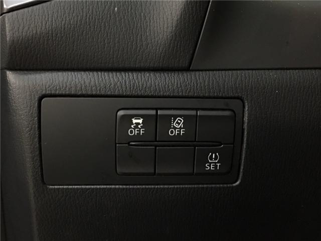 2018 Mazda Mazda3 Sport GT (Stk: 34934ER) in Belleville - Image 20 of 29