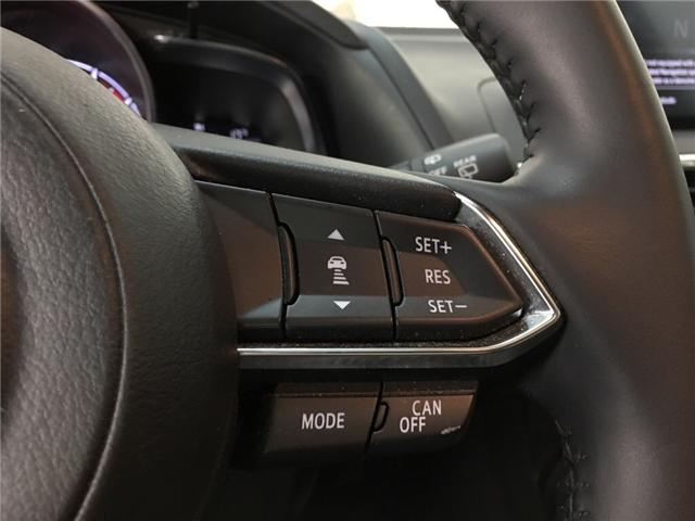 2018 Mazda Mazda3 Sport GT (Stk: 34934ER) in Belleville - Image 16 of 29
