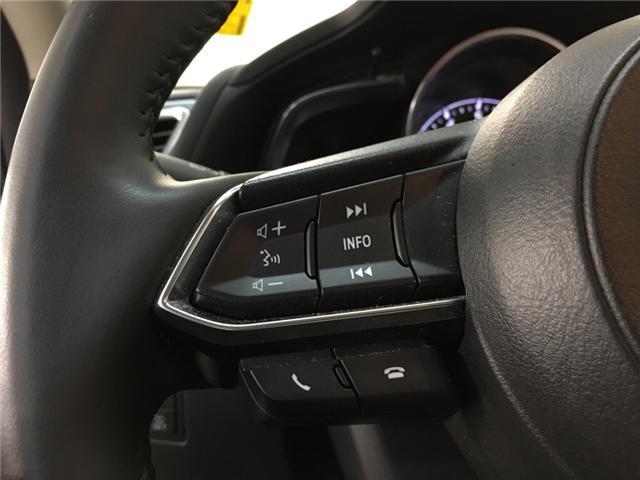 2018 Mazda Mazda3 Sport GT (Stk: 34934ER) in Belleville - Image 15 of 29