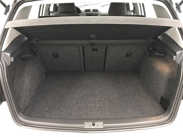 2013 Volkswagen Golf  (Stk: 205048) in Lethbridge - Image 24 of 27