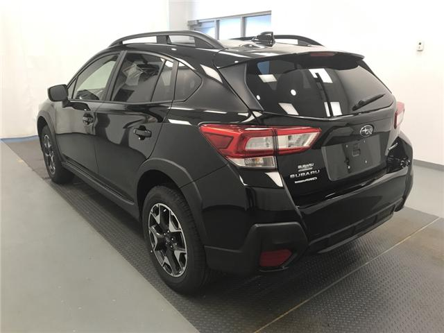 2019 Subaru Crosstrek Touring (Stk: 204615) in Lethbridge - Image 3 of 27