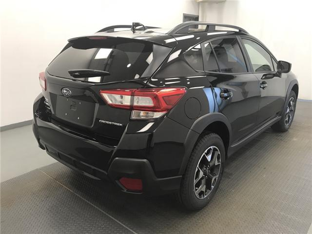 2019 Subaru Crosstrek Touring (Stk: 204615) in Lethbridge - Image 5 of 27