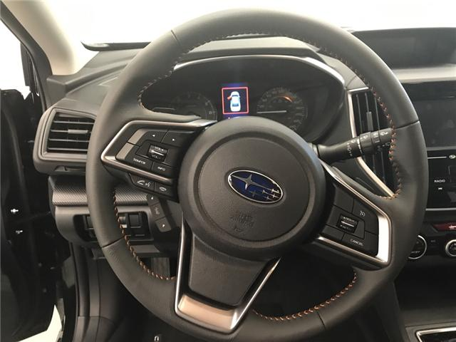2019 Subaru Crosstrek Touring (Stk: 204615) in Lethbridge - Image 15 of 27