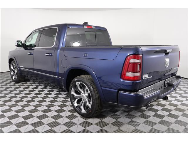 2019 RAM 1500 Limited (Stk: 19-262) in Huntsville - Image 4 of 40