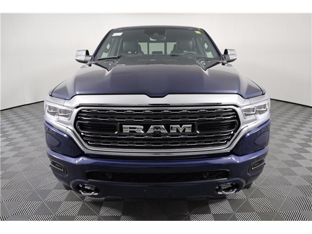 2019 RAM 1500 Limited (Stk: 19-262) in Huntsville - Image 2 of 40