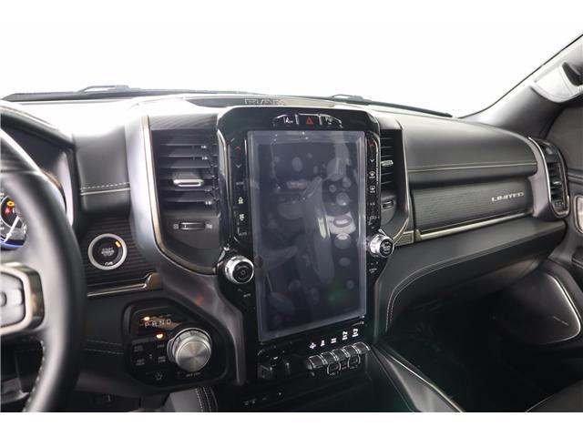 2019 RAM 1500 Limited (Stk: 19-262) in Huntsville - Image 29 of 40