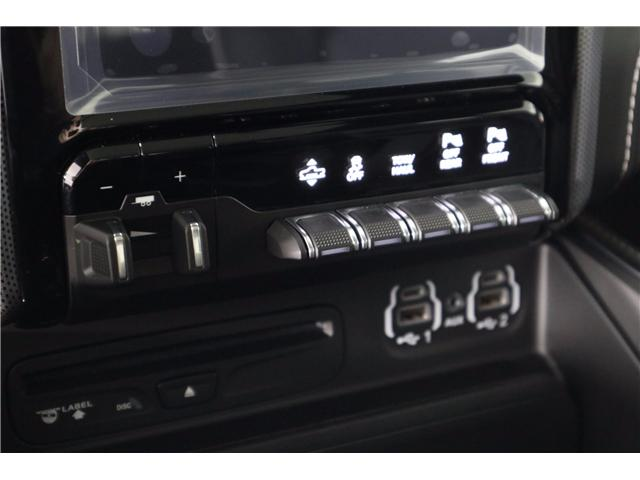 2019 RAM 1500 Limited (Stk: 19-262) in Huntsville - Image 32 of 40