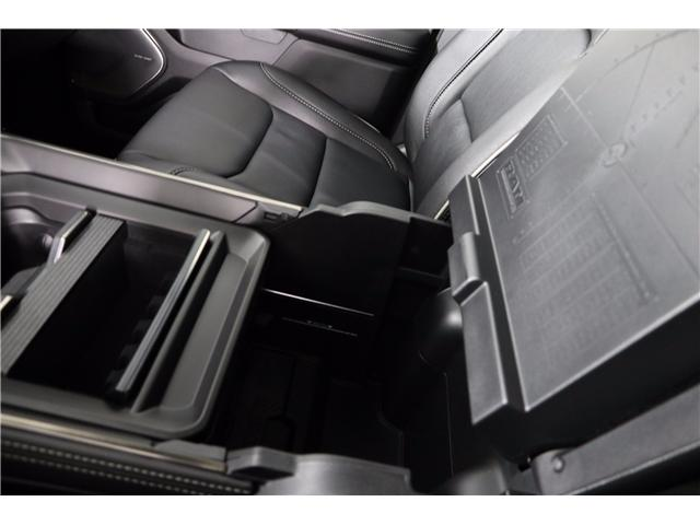 2019 RAM 1500 Limited (Stk: 19-262) in Huntsville - Image 37 of 40