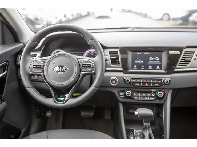 2019 Kia Niro EX (Stk: NI96022) in Abbotsford - Image 12 of 25