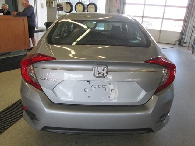 2017 Honda Civic LX (Stk: M2639) in Gloucester - Image 4 of 20