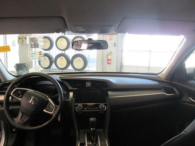 2017 Honda Civic LX (Stk: M2639) in Gloucester - Image 14 of 20