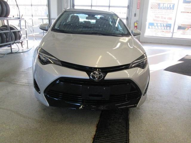 2018 Toyota Corolla LE (Stk: M2638) in Gloucester - Image 8 of 20