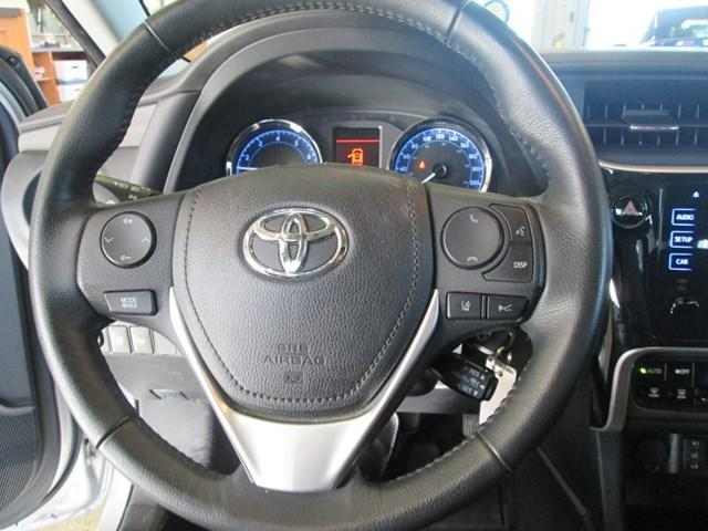 2018 Toyota Corolla LE (Stk: M2638) in Gloucester - Image 20 of 20