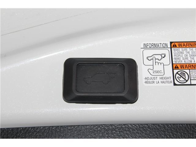 2018 Toyota RAV4 Hybrid Limited (Stk: 298030S) in Markham - Image 24 of 27