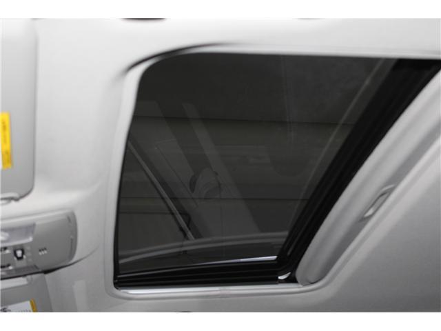 2018 Toyota RAV4 Hybrid Limited (Stk: 298030S) in Markham - Image 9 of 27
