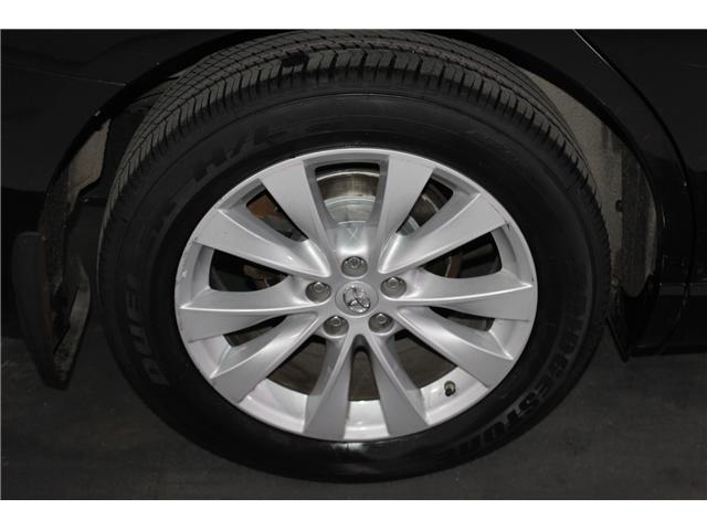 2015 Toyota Venza Base (Stk: 298070S) in Markham - Image 27 of 27