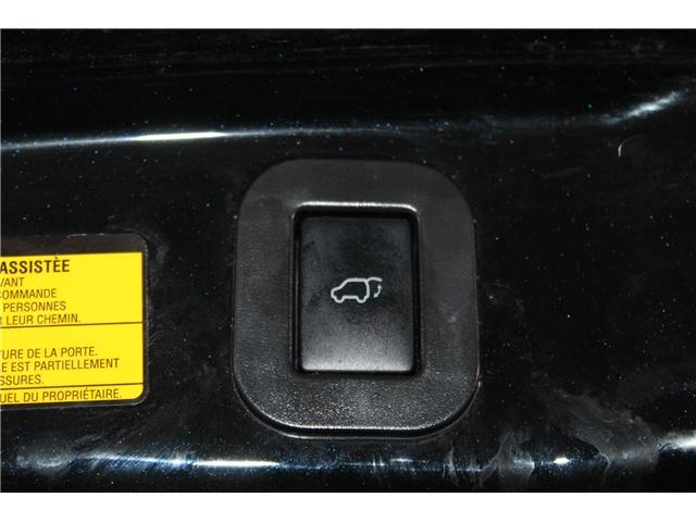 2015 Toyota Venza Base (Stk: 298070S) in Markham - Image 24 of 27