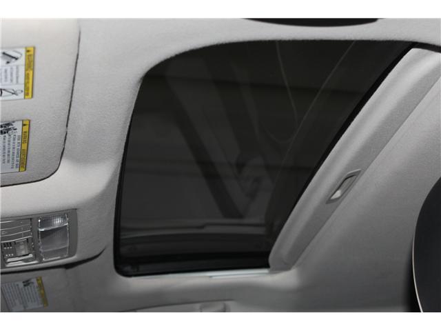 2015 Toyota Venza Base (Stk: 298070S) in Markham - Image 9 of 27