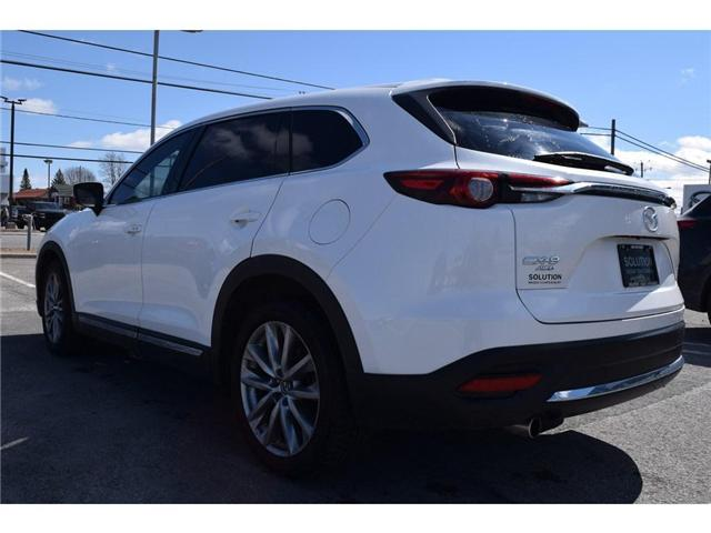 2016 Mazda CX-9 GT (Stk: 18550A) in Châteauguay - Image 3 of 30