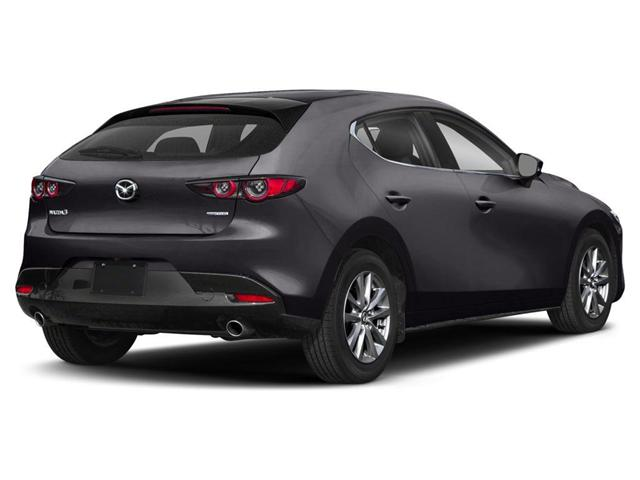2019 Mazda Mazda3 GT (Stk: 190236) in Whitby - Image 3 of 9