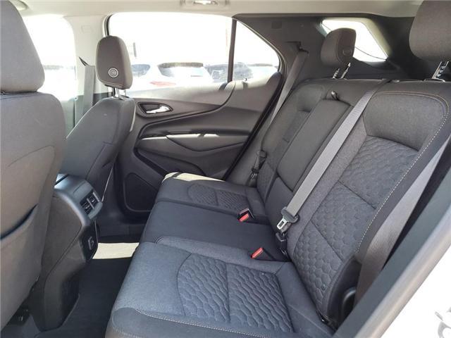 2019 Chevrolet Equinox 1LT (Stk: N13342) in Newmarket - Image 23 of 30