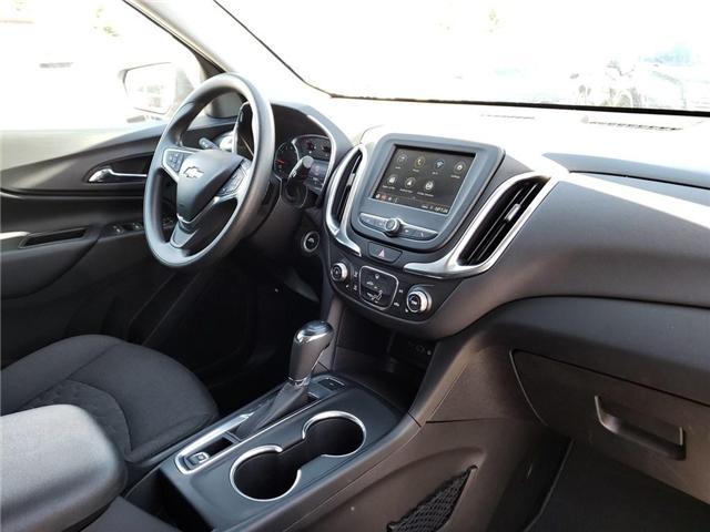 2019 Chevrolet Equinox 1LT (Stk: N13342) in Newmarket - Image 28 of 30