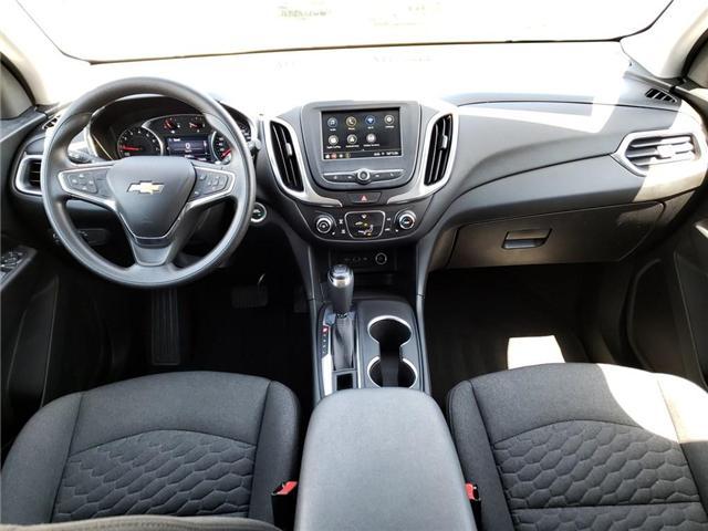 2019 Chevrolet Equinox 1LT (Stk: N13342) in Newmarket - Image 29 of 30