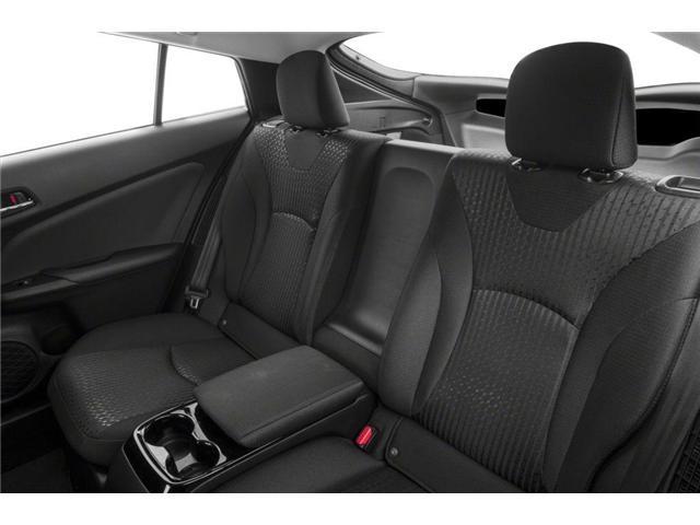 2019 Toyota Prius Prime Upgrade (Stk: 196756) in Scarborough - Image 8 of 9