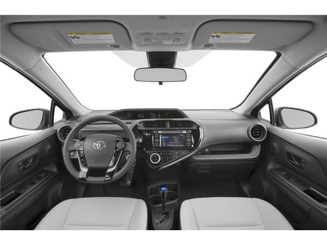 2019 Toyota Prius C Upgrade (Stk: 196681) in Scarborough - Image 5 of 9