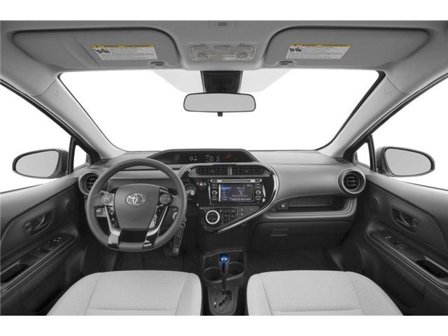 2019 Toyota Prius C Upgrade (Stk: 196753) in Scarborough - Image 5 of 9