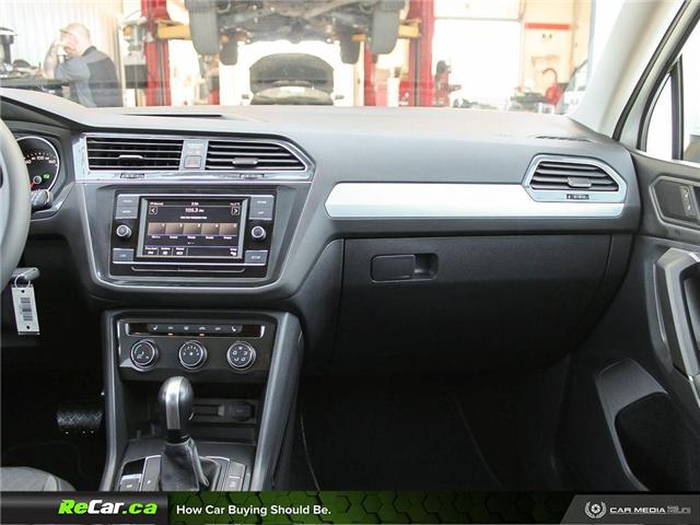 2019 Volkswagen Tiguan Trendline (Stk: 190514A) in Fredericton - Image 24 of 24