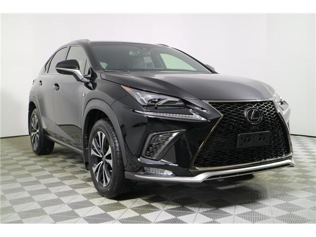 2019 Lexus NX 300 Base (Stk: 296998) in Markham - Image 1 of 28