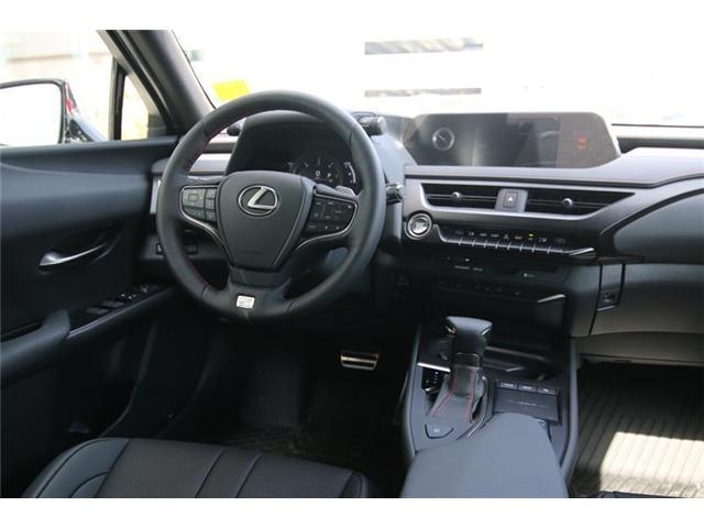2019 Lexus UX 200 Base (Stk: 190375) in Calgary - Image 13 of 14