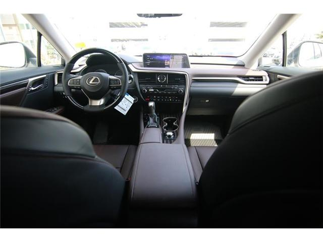 2019 Lexus RX 350 Base (Stk: 190412) in Calgary - Image 13 of 14